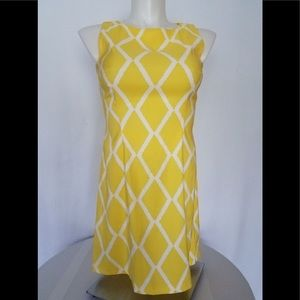 ALYX 14 Petite Dress